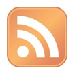 Why Subscribe to GTL's RSS Feed?
